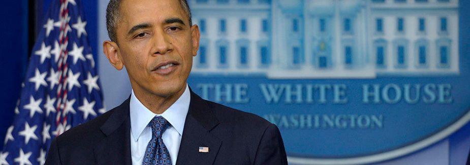 Obama'dan Rusya'ya uyarı...