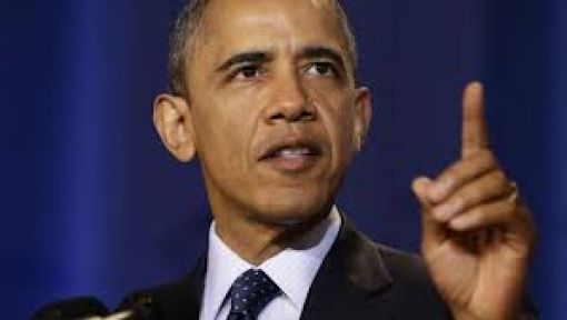 Obama'nın Göçmenlere Müjdeli Haberi