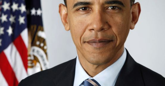 Obama:''Özgürlüğün Savunucusu,Kadınlara Örnek Olduğunu Söyledi''