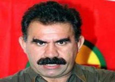 Öcalan:'Başkanlık Kamburunu Eklemeyelim'...