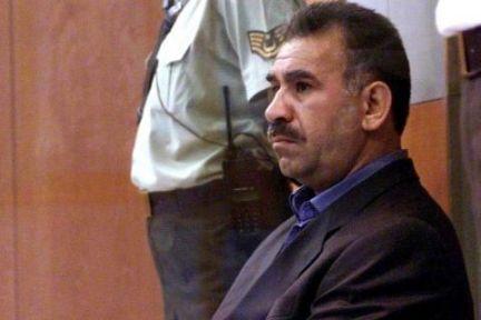 Öcalan'ın Avukatları Mahkemeye Başvurdu...