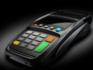 Ödeme kaydedici cihaz zorunluluğu uzatıldı