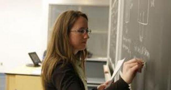 Öğretmenlere Performans Sistemi Geliyor