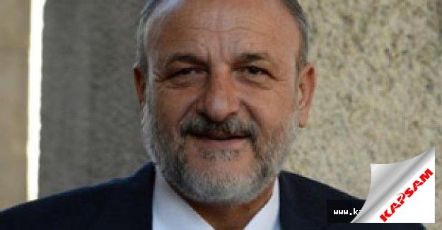 Oktay Vural'dan 'Başbakanlık' cevabı
