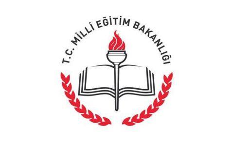 Okullar 15 Eylül'de açılacak