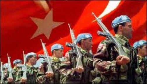 Ordumuzun Güçlü Kalması İçin ...