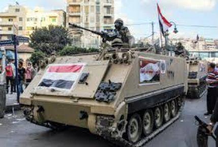 Ortadoğu Kan Ağlıyor,Allah Hesabını Sorar...