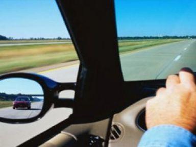 Oruçlu yola çıkan sürücülere uyarı!