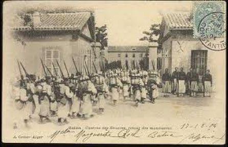 Osmanlı, Kudüs'ten 95 Yıl  Önce Bugün Çıkarıldı