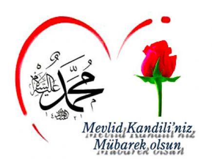 Osmanlı, Mevlid Kandili gününü resmi tatil ilan etmiş