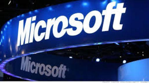 Outlook ve Hotmail Kullanıcıları Dikkat...