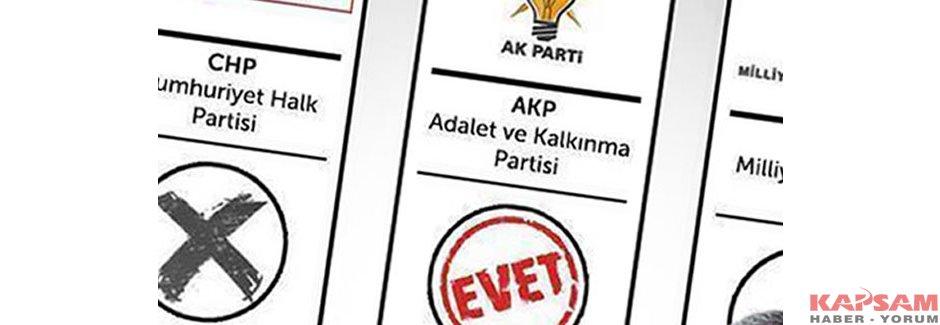 OY'UM AKP-YE!!