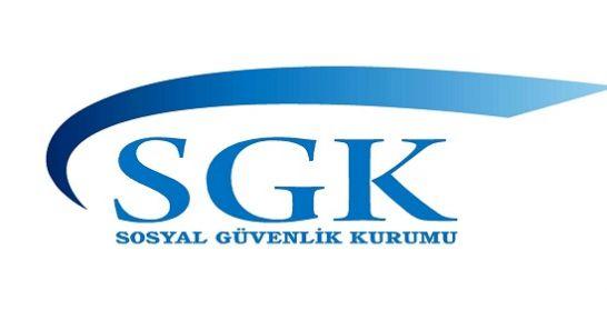 Özel sigortalı da SGK anlaşmalı kuruma gelecek'