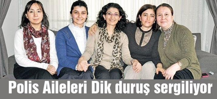 'ÖZÜR DİLERSE EŞİMİ BOŞARIM'