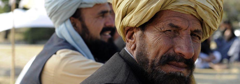 Pakistan Taliban ile müzakereye devam ediyor...