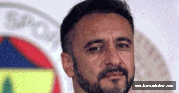 Pereira: Shakhtar Donetsk'i elemek için her şeyi yapacağız