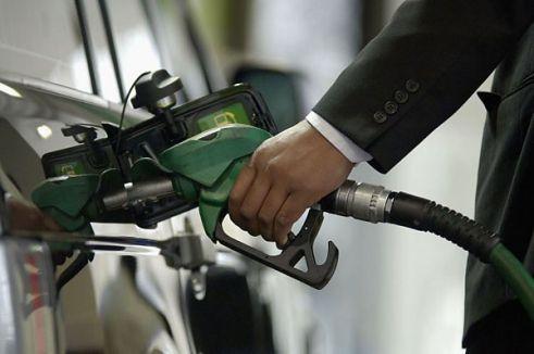 Petrol Fiyatlarında Büyük Düşüş