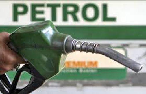 Petrol Üretemini Azaltılmayacaklar...