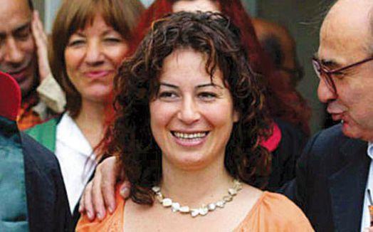 Pınar Selek'e beraatin gerekçeli kararı açıklandı
