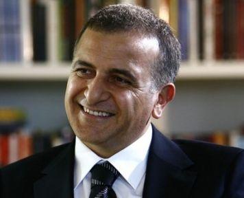 PKK Büyük Savaşa Hazırlanıyor! Dumanlı'dan Çarpıcı Analiz...