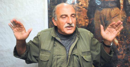 PKK Dünya'ya '3. Dünya Savaşı' Uyarısı...