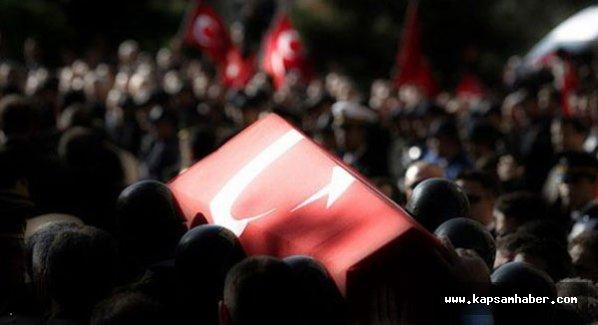 PKK'nın ığdır saldırısıyla ilgili flas gelişme