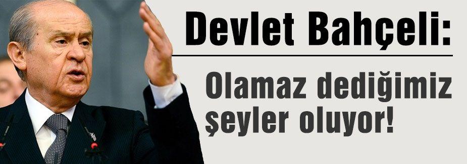 PKK Silahlandırılıyor...