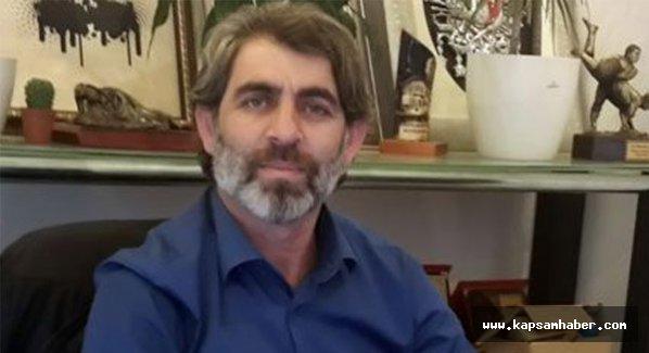 PKK Terörü ve açılım Politikasının getirdikleri (3)