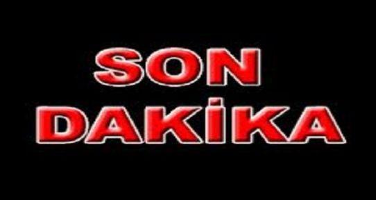 PKK`lılar F16lar Tarafından Çembere Alındı