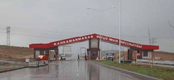 PKK'lılar Ülkücü Öğrencilere saldırdı