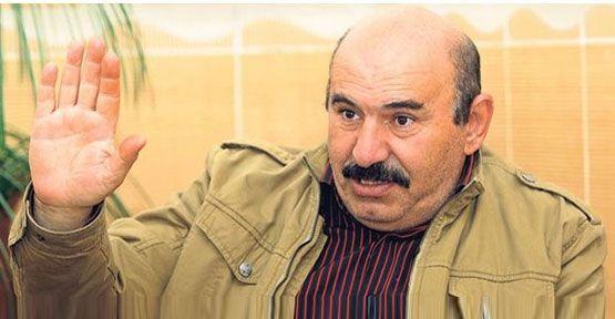 PKK'lılara Suikasti Mit Engel Oldu...