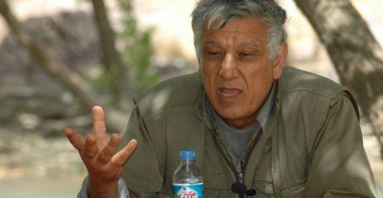 PKK'nın 1 Eylül'den Sonraki Planı...