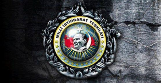 PKK'nın Elinde Kimyasal Silah Var...