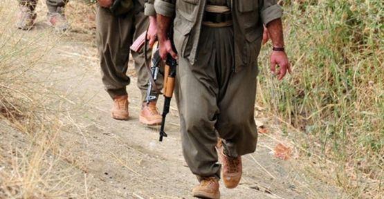 PKK'nın Öcalan'a Suikast Planı...