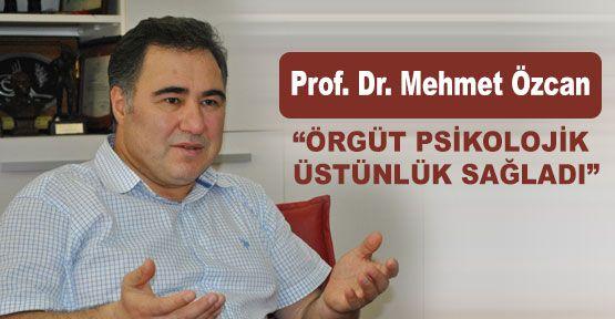 PKK'ya dair şok tespitler...