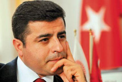 PKK'yı Meclis'e Sokmanın Yöntemleri...