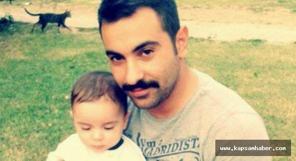 Polis Burak Zor'un Şehit Haberi Yürekleri Yaktı