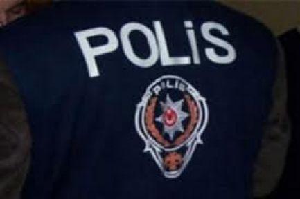 Polise Şark Tayini mi Yoksa Tasfiye mi?