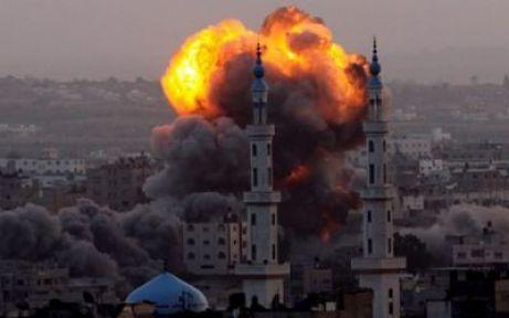 Ramazan Ayına Girerken İslam Ülkelerinin Durumu