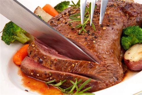 Ramazanda et ithalatı yok...