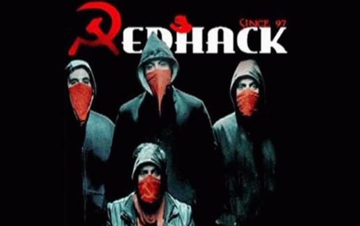 RedHack'den Duyuru!1,5 Trilyonluk Elekktrik Borcunu Sildik
