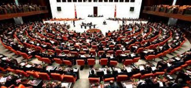 Reform Paketi Süprizleriyle Belli Oluyor...