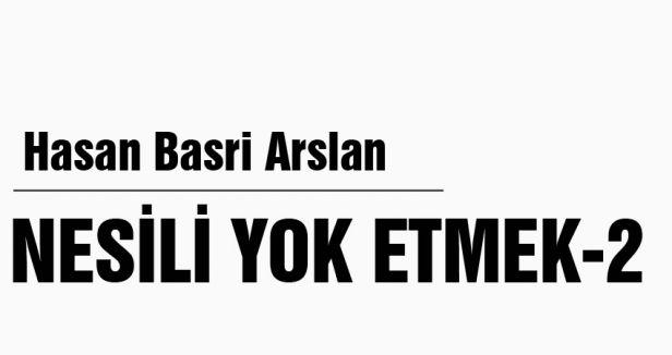 Rekor, Türk Okullarında...