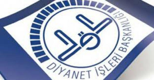 'Risale için yayınevlerine gönderilen metinde dipnot yok' iddiası