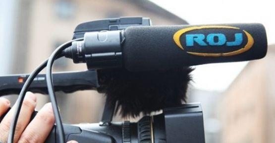 Roj TV'nin  Lisansı İptal Edildi