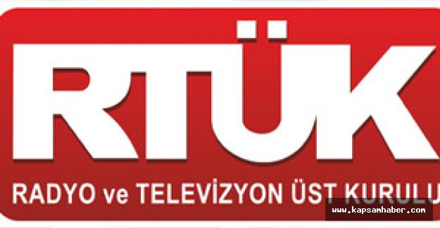 RTÜK'teki AKP'li üyelerin ilginç planı