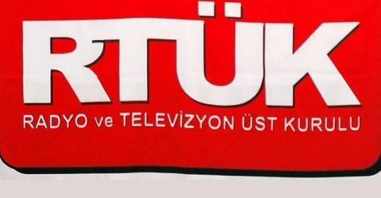 RTÜK'ten dershane inceleme açıklaması