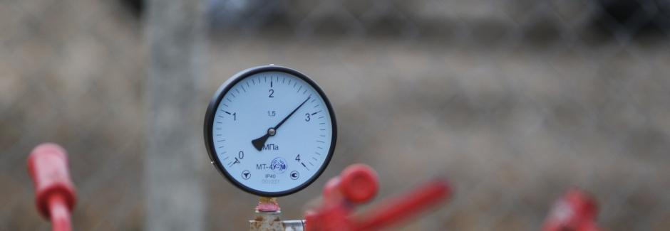 Rusya hükümeti: Türkiye ile enerji ilişkileri stratejik ortaklık seviyesinde