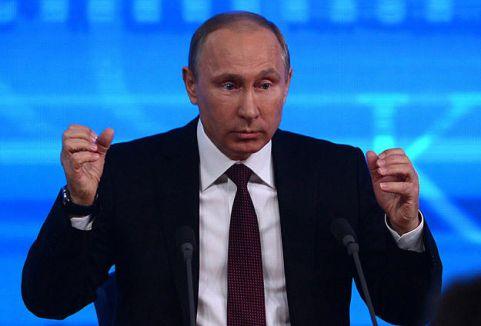 Rusya, Ukrayna'nın AB entegrasyonuna karşı değil