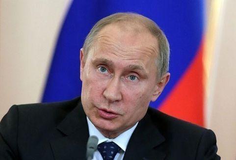 Rusya'dan Montrö açıklaması...
